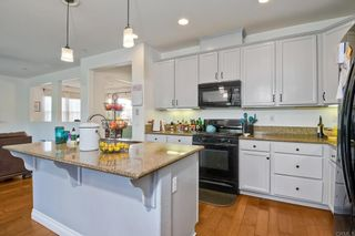 Photo 14: 3003 Finley Place in Escondido: Residential for sale (92027 - Escondido)  : MLS®# NDP2109419