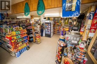 Photo 36: 52A Route 430 in Wiltondale: Retail for sale : MLS®# 1233639