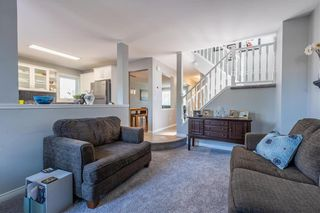 Photo 8: 3 Fairland Cove in Winnipeg: Richmond West Residential for sale (1S)  : MLS®# 202114937