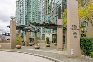 """Photo 3: 306 1331 ALBERNI Street in Vancouver: West End VW Condo for sale in """"THE LIONS"""" (Vancouver West)  : MLS®# R2563285"""