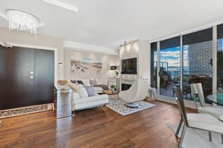 """Photo 8: 3503 1495 RICHARDS Street in Vancouver: Yaletown Condo for sale in """"Azura II"""" (Vancouver West)  : MLS®# R2624854"""