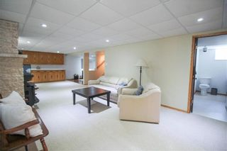 Photo 17: 210 Donwood Drive in Winnipeg: Residential for sale (3F)  : MLS®# 202012027