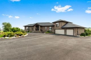 Photo 3: 16211 262 Avenue E: Rural Foothills County Detached for sale : MLS®# A1136978