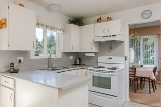Photo 6: 3748 Howden Dr in : Na Uplands House for sale (Nanaimo)  : MLS®# 870582
