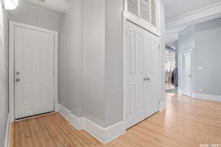 Photo 27: 301 2128 Dewdney Avenue in Regina: Warehouse District Residential for sale : MLS®# SK842307