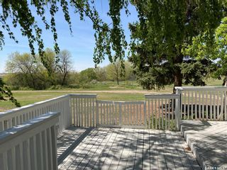 Photo 36: 9 Poplar Place in Outlook: Residential for sale : MLS®# SK856660