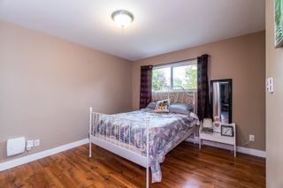 """Photo 18: 1821 MAPLE Street in Prince George: Connaught House for sale in """"CONNAUGHT"""" (PG City Central (Zone 72))  : MLS®# R2617353"""