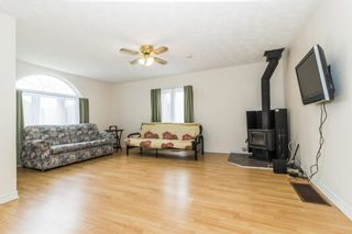 Photo 9: 109 Victoria Road in Wilmot: 400-Annapolis County Residential for sale (Annapolis Valley)  : MLS®# 202117710