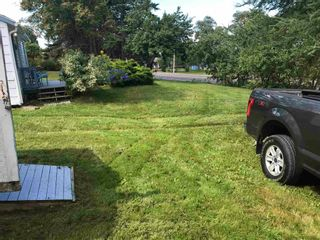 Photo 24: 7329 East Bay Highway in Big Pond: 207-C. B. County Residential for sale (Cape Breton)  : MLS®# 202122939