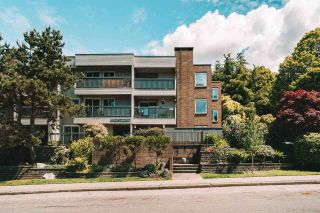"""Photo 20: 204 222 N TEMPLETON Drive in Vancouver: Hastings Condo for sale in """"Cambrige Court"""" (Vancouver East)  : MLS®# R2587190"""