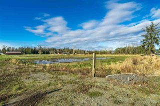 Photo 25: LT.2 232 STREET in Langley: Salmon River Land for sale : MLS®# R2532238