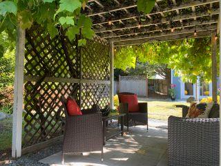 Photo 3: 1785 Adanac St in : Vi Jubilee House for sale (Victoria)  : MLS®# 851952