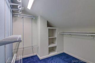 Photo 33: PARADISE HILLS Condo for sale : 2 bedrooms : 1633 Manzana Way in San Diego