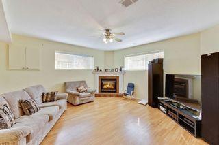 Photo 10: 243 CAMBRIDGE Crescent: Strathmore Detached for sale : MLS®# C4240856