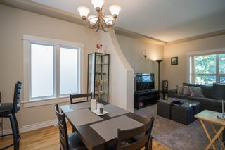 Photo 5: 587 Home Street in Winnipeg: West End House for sale (5A)  : MLS®# 1817536