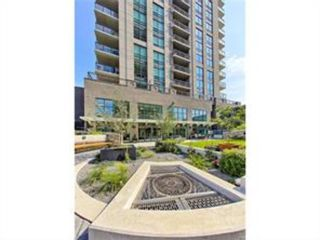 Photo 41: 2908 1111 10 Street SW in Calgary: Beltline Apartment for sale : MLS®# A1056622
