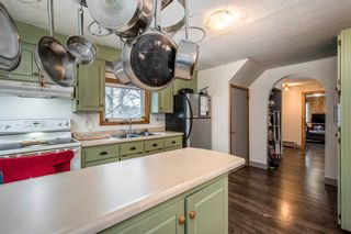 Photo 9: 364 Main Street in Lawrencetown: 400-Annapolis County Residential for sale (Annapolis Valley)  : MLS®# 202111332