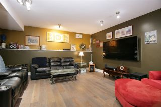 """Photo 16: 7 8590 SUNRISE Drive in Chilliwack: Chilliwack Mountain Townhouse for sale in """"MAPLE HILLS"""" : MLS®# R2441091"""