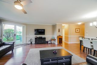 "Photo 2: 106 7435 121A Street in Surrey: West Newton Condo for sale in ""Strawberry Hills Estates"" : MLS®# R2422525"