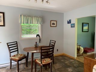 Photo 4: 1478 Hwy 321 in Springhill: 102S-South Of Hwy 104, Parrsboro and area Residential for sale (Northern Region)  : MLS®# 202016212