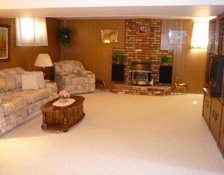 Photo 7: 16 BREWSTER Bay in WINNIPEG: Transcona Residential for sale (North East Winnipeg)  : MLS®# 2913099
