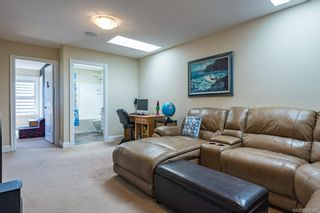 Photo 36: 1612 Sussex Dr in Courtenay: CV Crown Isle House for sale (Comox Valley)  : MLS®# 872169