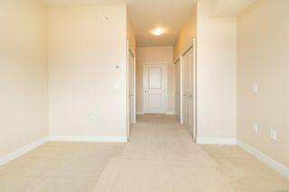 Photo 18: 406 4394 West Saanich Rd in : SW Royal Oak Condo for sale (Saanich West)  : MLS®# 884180
