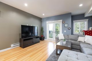 Photo 11: 82 9405 121 Street in Surrey: Queen Mary Park Surrey Townhouse for sale : MLS®# R2621339