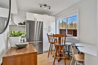 Photo 3: 1 1530 7 Avenue: Canmore Row/Townhouse for sale : MLS®# A1151900