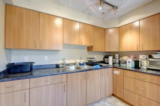 Photo 8: 29 4061 Larchwood Dr in : SE Lambrick Park Row/Townhouse for sale (Saanich East)  : MLS®# 885874