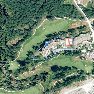 Photo 34: 214 1400 Lynburne St in : La Bear Mountain Condo for sale (Langford)  : MLS®# 858393