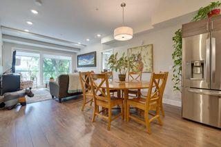 Photo 12: 302 10006 83 Avenue in Edmonton: Zone 15 Condo for sale : MLS®# E4251903