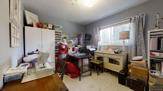 Photo 14: 600 Phelps Ave in Langford: La Thetis Heights House for sale : MLS®# 844068