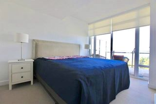 """Photo 5: 1801 1455 GEORGE Street: White Rock Condo for sale in """"AVRA"""" (South Surrey White Rock)  : MLS®# R2512335"""