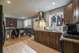 "Photo 17: 9496 205A Street in Langley: Walnut Grove House for sale in ""Walnut Grove"" : MLS®# R2559966"