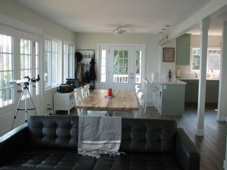 Photo 5: 1217 Dieppe Rd in Sorrento: House for sale : MLS®# 10235707