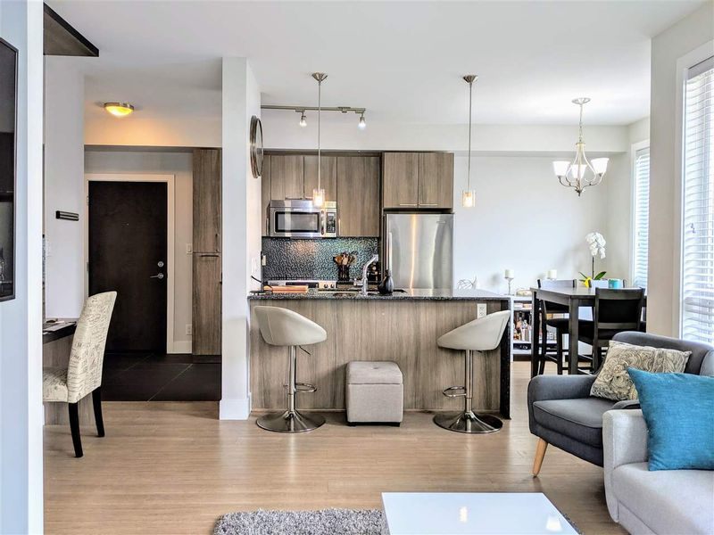FEATURED LISTING: A117 - 20211 66 Avenue Langley