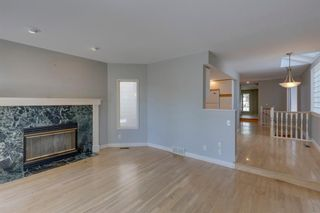 Photo 17: 1733 30 Avenue SW in Calgary: South Calgary Detached for sale : MLS®# A1122614