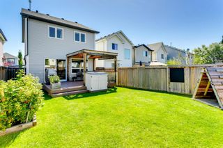 Photo 25: 162 Prestwick Rise SE in Calgary: McKenzie Towne Detached for sale : MLS®# A1050191