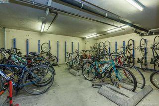 Photo 42: 1205 835 View St in VICTORIA: Vi Downtown Condo for sale (Victoria)  : MLS®# 818153