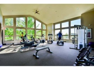 Photo 20: 133 3105 DAYANEE SPRINGS BL Boulevard in Coquitlam: Westwood Plateau Townhouse for sale : MLS®# R2244598