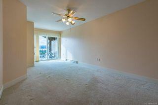 Photo 35: 303 1860 Comox Ave in : CV Comox (Town of) Condo for sale (Comox Valley)  : MLS®# 863534