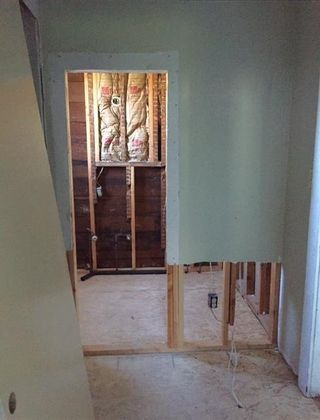 Photo 10: SAN DIEGO House for sale : 3 bedrooms : 7290 Mohawk Street