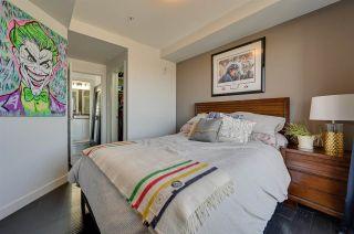 Photo 32: 1803 10388 105 Street in Edmonton: Zone 12 Condo for sale : MLS®# E4243529