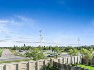 Photo 43: 232 Everbrook Way SW in Calgary: Evergreen Detached for sale : MLS®# A1143698