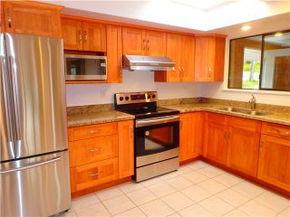Photo 8: 728 IOCO Road in Port Moody: North Shore Pt Moody House for sale : MLS®# V1111529