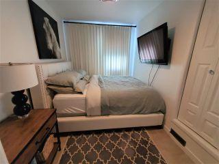 Photo 22: 11236 96 Street in Edmonton: Zone 05 House for sale : MLS®# E4244610
