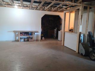 Photo 15: 654 Reid Road in Debert: 104-Truro/Bible Hill/Brookfield Residential for sale (Northern Region)  : MLS®# 202110694