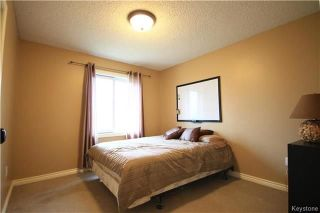 Photo 11: 18 MCDOUGALL Road in Lorette: R05 Residential for sale : MLS®# 1802406