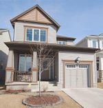 Property Photo: 188 WINDGATE CL SW in Airdrie
